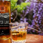 Crater Lake Rye