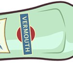 What is Vermouth? (Part 1)