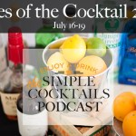 Tales Podcast 2- 7/17/15