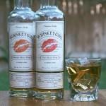 Whiskey Girl Whiskies