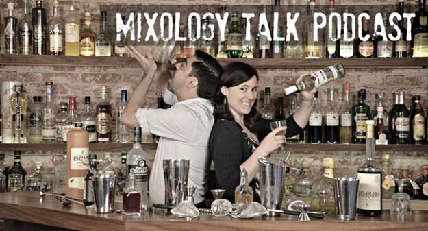 Mixology-Talk-Podcast