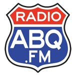 """NM Cocktails"" on Abq FM"