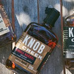 Walk the Line: Knob Creek