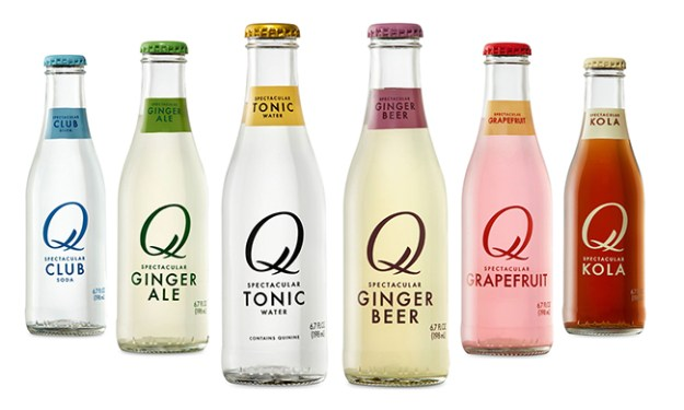 q-drinks-flavors