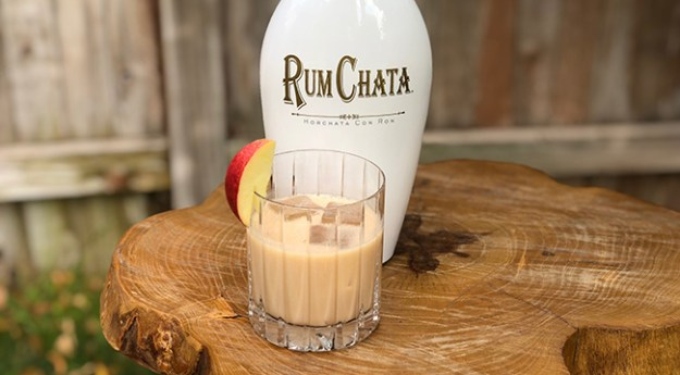 spice-chata downsized