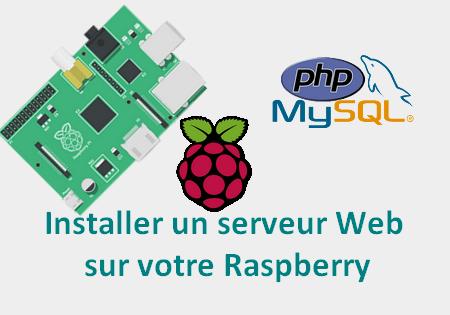 Image de une présentation du Raspberry Pi 3