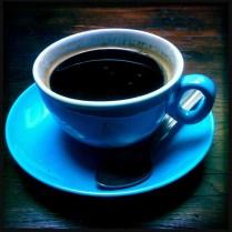 coffee-rob-zand