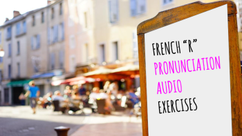 french-r-audio-exercises