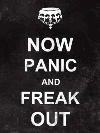 1402_panic_and_freak_out