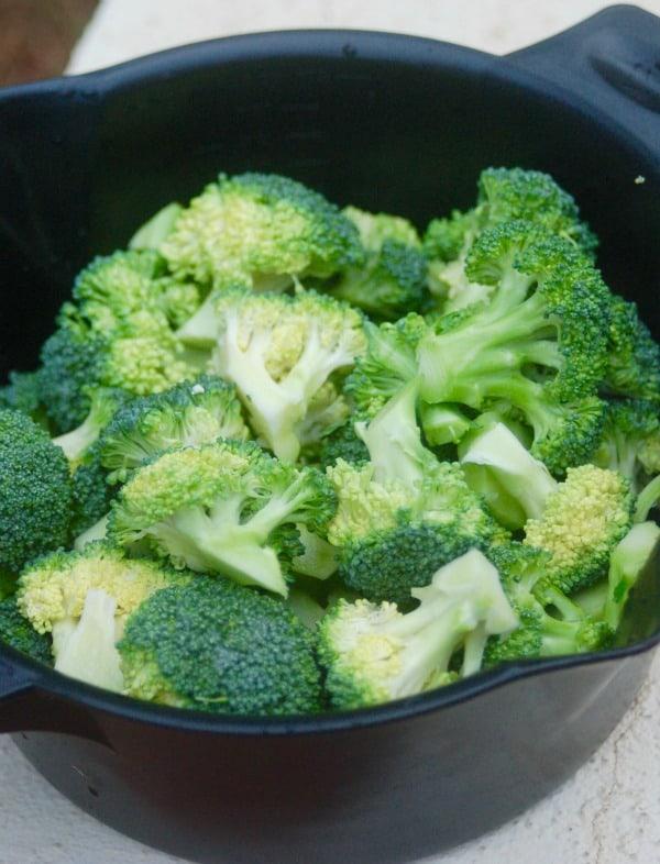 microwave vegetables 0 smartpoints