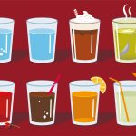 What Can You Drink During Intermittent Fasting