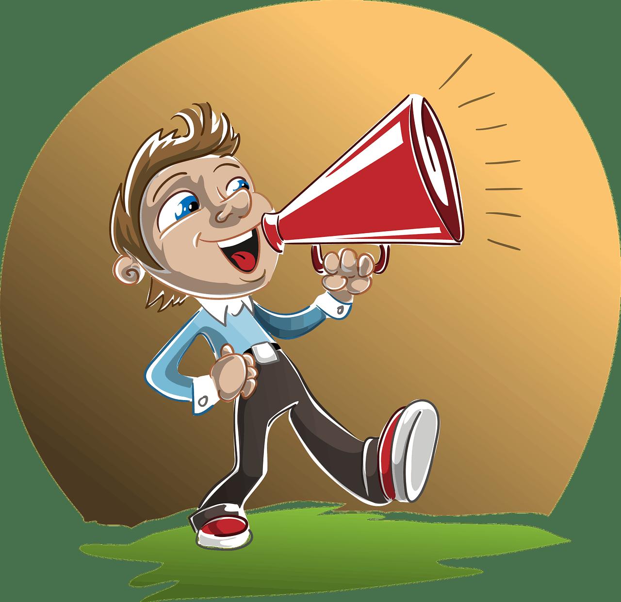 Understanding Speaking Skills