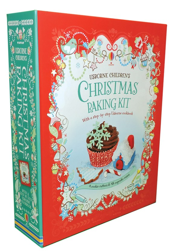 0016259_childrens_christmas_baking_kit