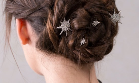 bp-starburst-hair-clip