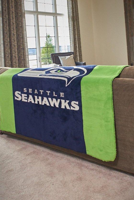 seahawks_productgallery_06_2048x2048