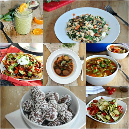 simple-and-savory-healthy-and-dellcious-foods