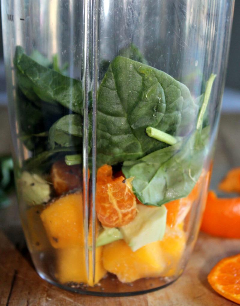 ornange-mango-smoothie-ingredients-simpleandsavory-com