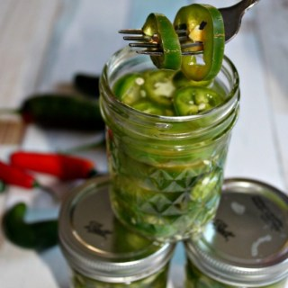 pickled jalapenos main pictures