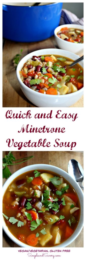 minestrone-vegetable-soup-simpleandsavory-com-a-vegan-hearty-soup