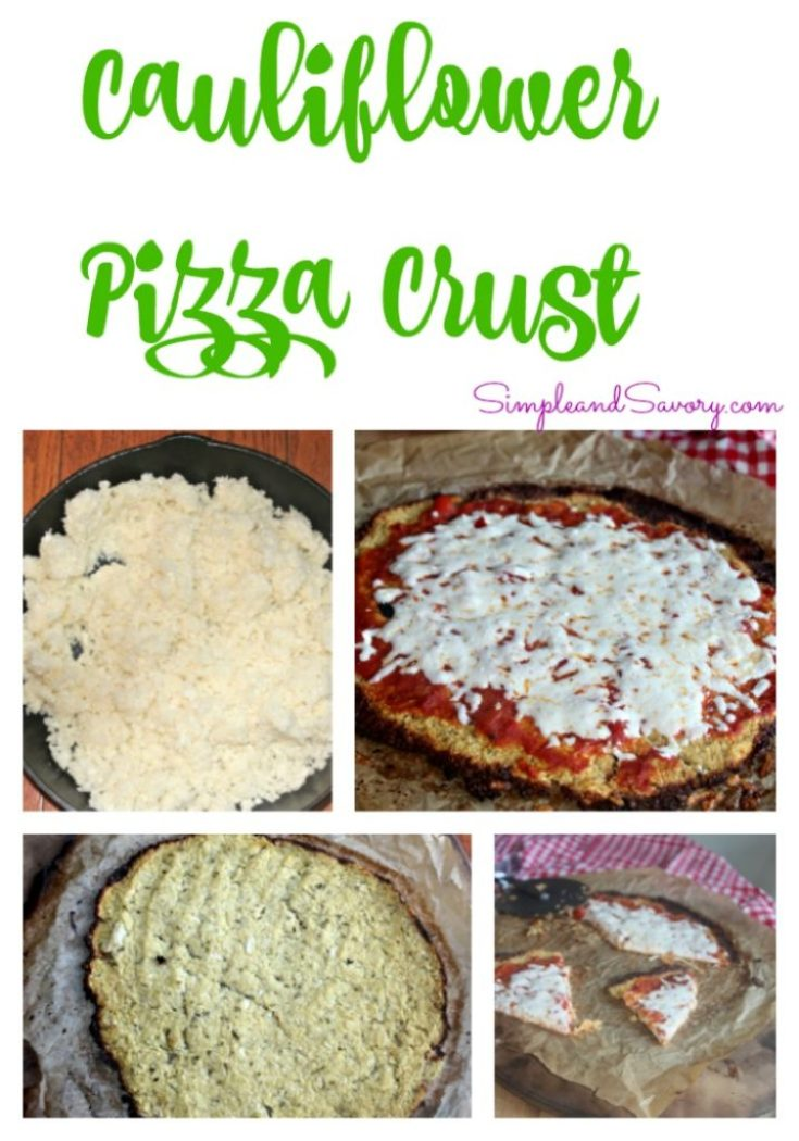 cauliflower-pizza-crust-simpleandsavory-com