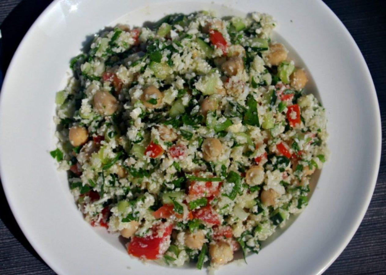 cauliflower-tabboleh-simple-and-savory-com