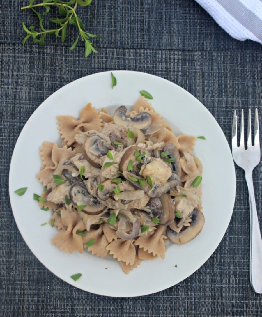 chicken-stroganoff-simpe-and-savory-com