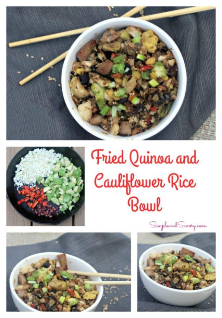 fried-quinoa-and-cauliflower-rice-bowl-made-with-cauliflower-rice-quinoa-and-fall-vegetables