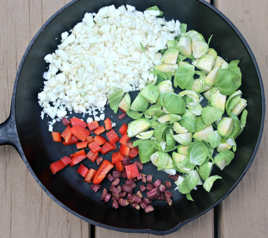 quinoa-cauliflower-fried-rice-simple-and-savory-com
