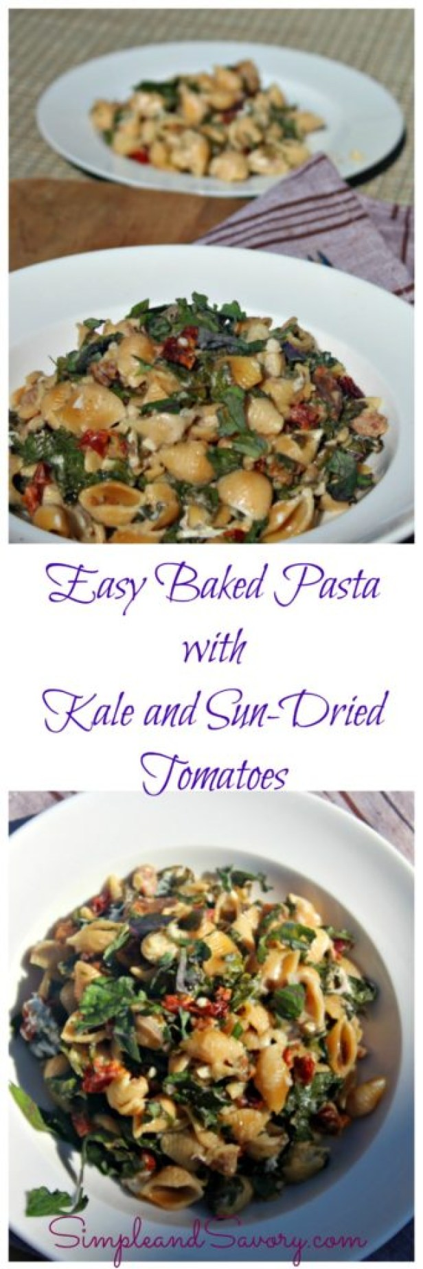 baked-pasta-with-kale-and-sun-dried-tomatoes-easy-health-make-ahead-dinner
