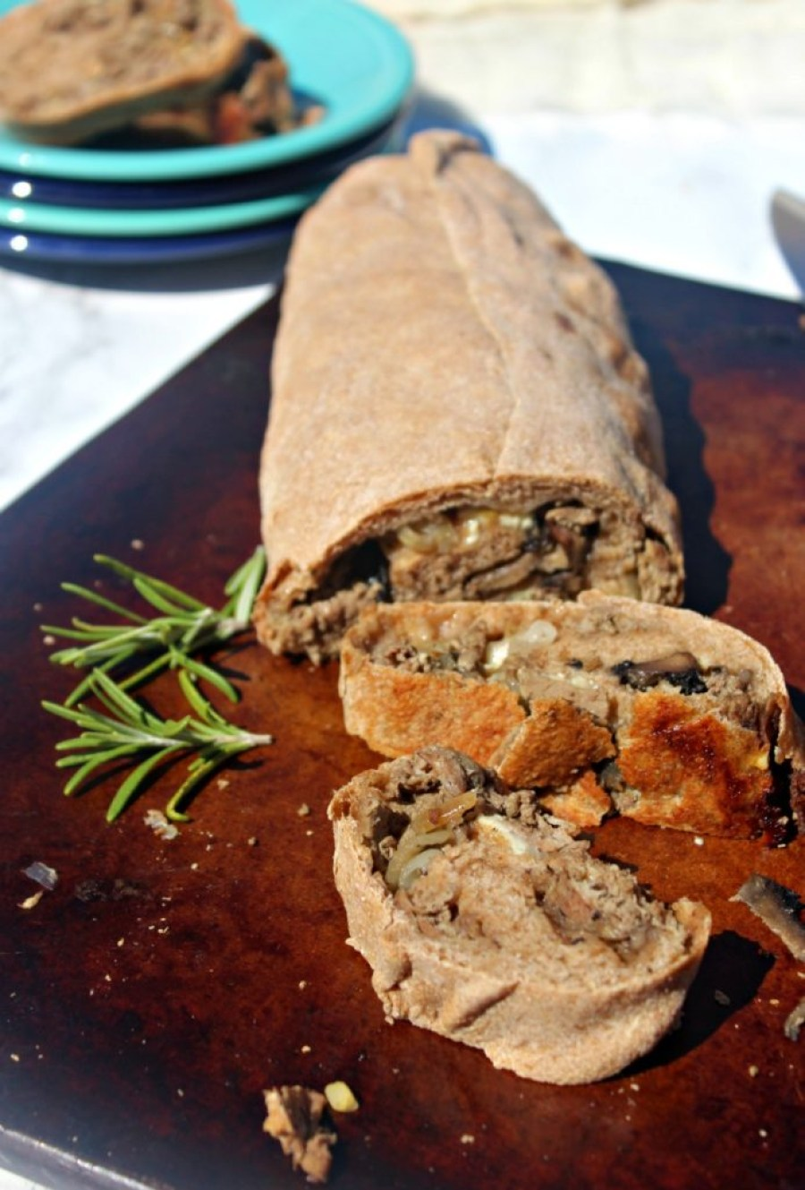 big-blue-cheesesteak-stromboli-simple-and-savory-com