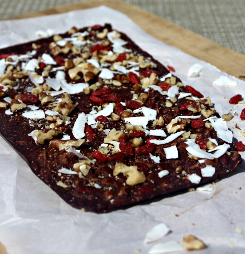 chocolate-bark-mid-simple-and-savory-com