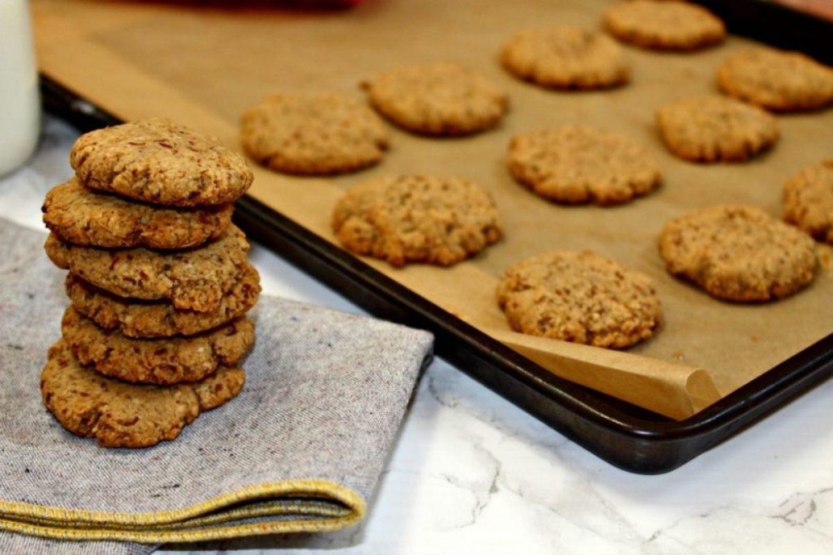 gluten-free-gingerbread-cookies-simpleandsavory-com