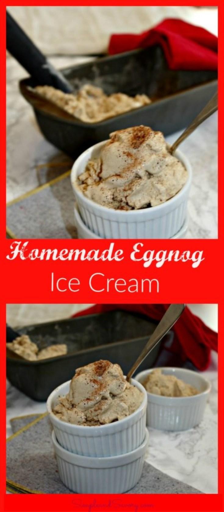 homemade-eggnog-ice-cream-recipe-made-with-milk-eggs-and-nutmeg-simpleandsavory-com