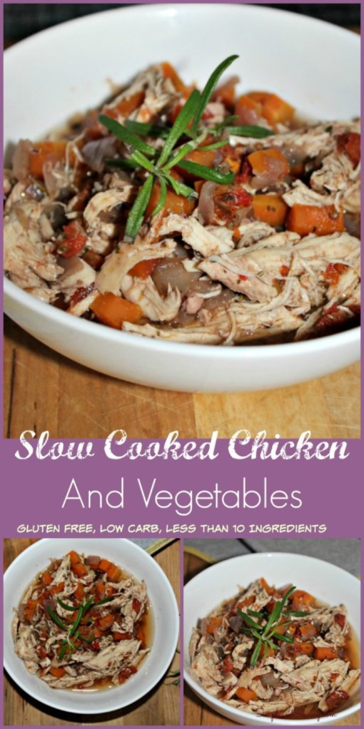 slow cooked chicken and vegetables simpleandsavory.com