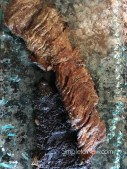 skirt steak-another view