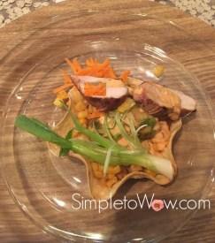 tortilla-bowl-appetizer-revised