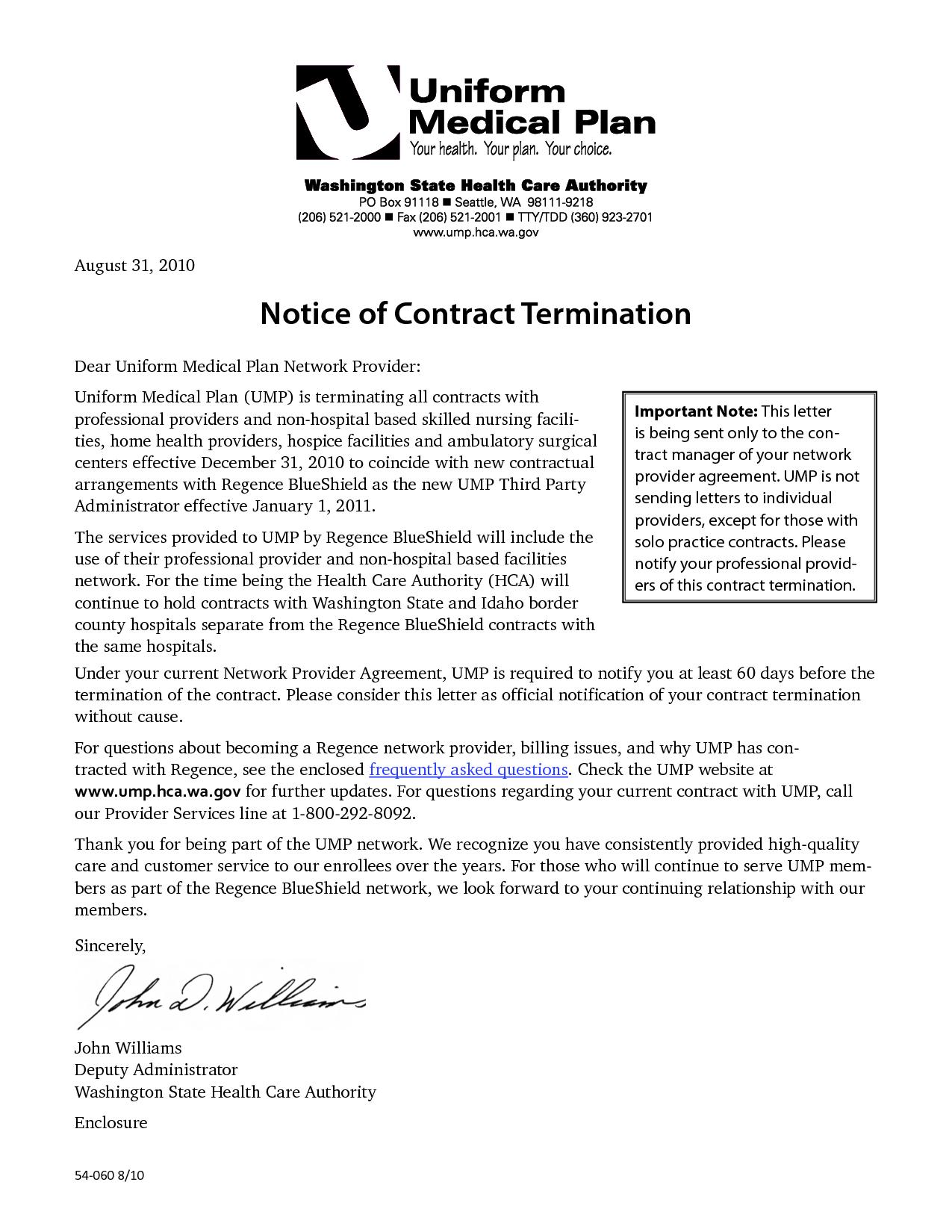 Insurance Renewal Letter Template Samples
