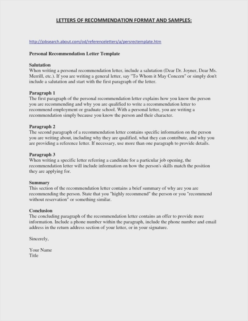 personal loan payoff letter template examples