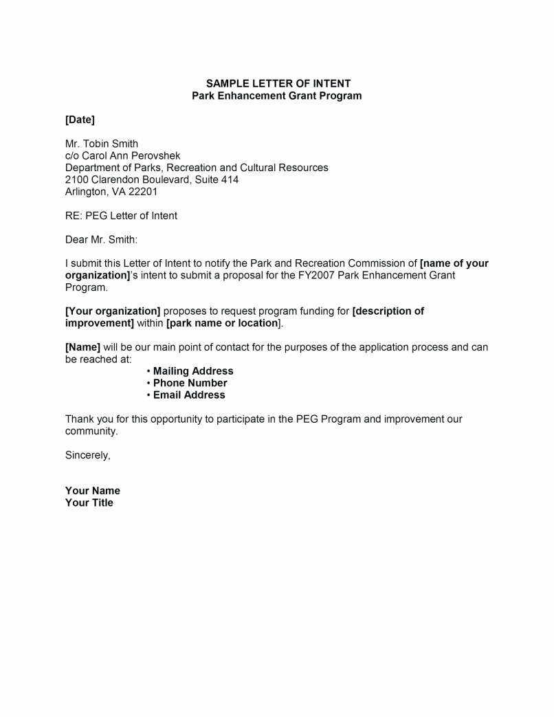 Sample letter of business partnership letterjdi letter of intent template business partnership collection friedricerecipe Image collections