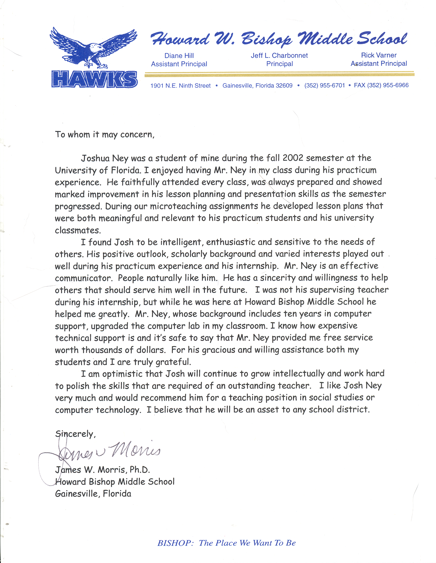 Letter Of Recommendation For Coworker Teacher from i1.wp.com