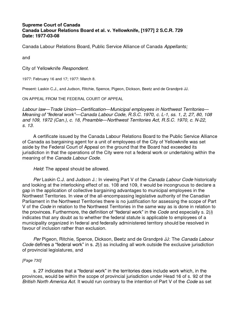 sample character reference letter court for child custody case