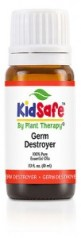 Kid Safe Thieves Oil Blend