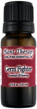 Plant Therapy Germ Fighter
