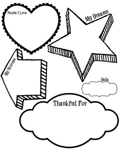 image about Free Printable Prayer Journal referred to as How in the direction of coach small children in the direction of pray with totally free printable prayer
