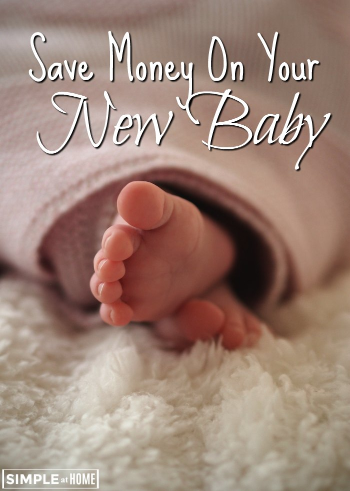 Having a baby can be expensive. Here are a some great ways to save money when having a baby.