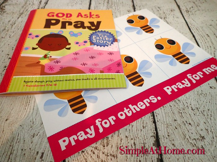 Mother Goose Time Faith Based add-on
