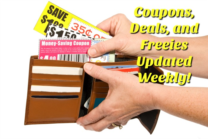coupons-and-deals