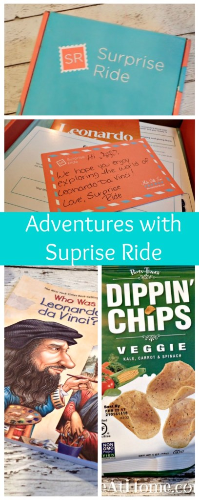 surprise-ride-promo