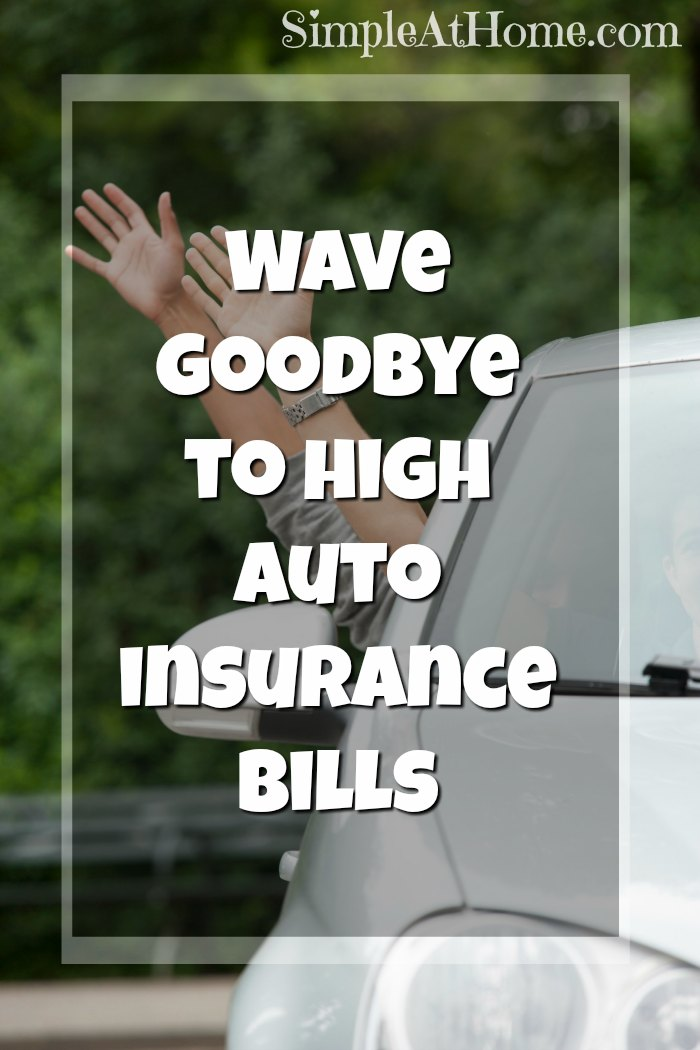 Great tips on how to How to get the Best Auto Insurance Quotes