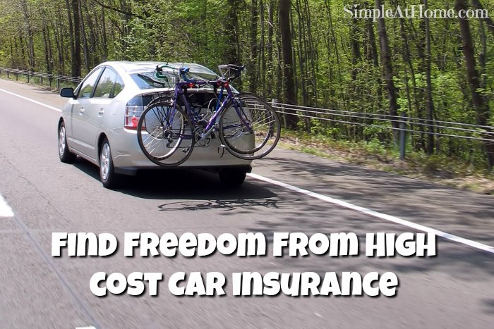 How to get the Best Auto Insurance Quotes
